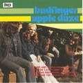 BADFINGER - APPLE DAZE - CD