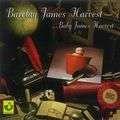 BARCLAY JAMES HARVEST - BABY JAMES HARVEST - CD