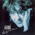 ARNO - Lonesome Zorro/Dance till you drop - 7inch (SP)