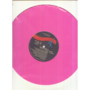 PINK FLOYD - MONEY 6'46 / ANOTHER BRICK IN THE WALL PART 3 3'52 (RARE PROMO PINK 12) - Maxi 45T