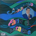 FARID EL ATRACHE - FARID EL ATRACHE - 33T