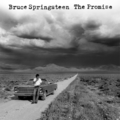 bruce springsteen the promise (3 lp)