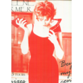 MYLENE FARMER - BEYOND MY CONTROL (GODFORSAKEN MIX/UNDER CONTROL REMIX/THE RAVEN MIX) - Maxi 45T