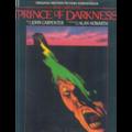 JOHN CARPENTER - PRINCE OF DARKNESS - 33T