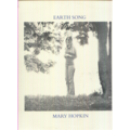 MARY HOPKINS - EARTH SONG - 33T