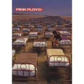 PINK FLOYD - World Tour 1987/88 - TOUR PROGRAMME - Programme Concert