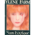 MYLENE FARMER - SANS LOGIQUE (ILLOGICAL CLUB REMIX)/DERNIER SOURIRE/SANS LOGIQUE (LOGICAL SINGLE MIX) - Maxi 45T