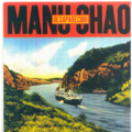 MANU CHAO - DESAPARECIDO (3'47) - CD single
