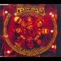 MANO NEGRA - Pas Assez De Toi Live A La Cigale (6 TRACKS) - CD Maxi