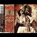MANO NEGRA - Sidi H'Bibi (7 TRACKS) - CD Maxi