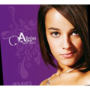 ALIZEE - Fifty-Sixty - REMIXES (6 TRACKS) - Maxi 45T
