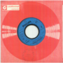 DEMIS ROUSSOS - MY ONLY FASCINATION / SAY YOU LOVE ME - 45T (SP 2 titres)