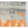 ATLEE - RIP YOU UP / WILL WE GET TOGETHER - 45T (SP 2 titres)