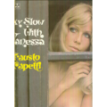 FAUSTO PAPETTI (GAINSBOURG) - SEXY SLOW WITH VANESSA - LP