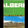 VARIOUS - ALGERIE / ALGERIA - ALGERIE - 33T