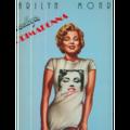 MARILYN MONROE - GOODBYE PRIMADONNA - 33T
