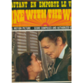MAX STEINER - AUTANT EN EMPORTE LE VENT / GONE WITH THE WIND - 33T