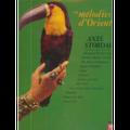 ALEX STORDAHL - MELODIES D'ORIENT - LP