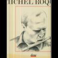 MICHEL ROQUES - PIPAULT - LP