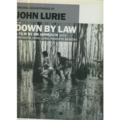 JOHN LURIE - DOWN BY LAW - 33T