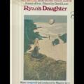 MAURICE JARRE - RYAN'S DAUGHTER - 33T
