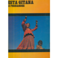 LUIGI FERNANDEZ - FIESTA GITANA - VOLUME 6 - 33T x 2