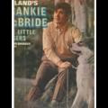 FRANKIE MCBRIDE - frankie mcbride sings - 33T