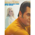 CONWAY TWITTY - i wonder what she'll think about me leaving - LP