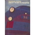 BONNIE GUITAR - night train to memphis - LP