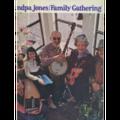 GRANDPA JONES - family gathering - 33T x 2
