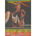 DISCO REVUE - DISCO REVUE : N°14 - MAI 1966 / ANTOINE - Magazine