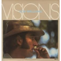 DON WILLIAMS - VISIONS - 33T