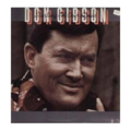 DON GIBSON - STARTING ALL OVER AGAIN - 33T