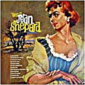 JEAN SHEPARD - THIS IS JEAN SHEPARD - 33T