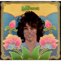 B. J. THOMAS - HELP ME MAKE IT (TO MY ROKIN' CHAIR) - LP