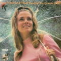 CONNIE SMITH - THE BEST OF CONNIE SMITH - LP