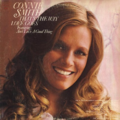 CONNIE SMITH - THAT'S THE WAY LOVE GOES - LP
