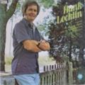 HANK LOCKLIN - THE SWEETEST MISTAKE - 33T