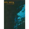 CARPE DIEM - CUEILLE LE JOUR - 33T