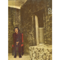 CLAUDIO LOLLI - claudio lolli - UN UOMO IN CRISI - LP