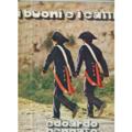 EDOARDO BENNATO - BUONI E I CATTIVI - LP
