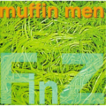 MUFFIN MEN / FRANK ZAPPA - MufFinZ - CD