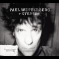 PAUL WESTERBERG - STEREO - CD