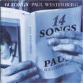 PAUL WESTERBERG - 14 Songs - CD