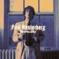 PAUL WESTERBERG - Eventually - CD