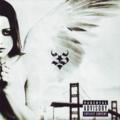 3RD STRIKE - Lost Angel - CD