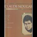 CLAUDE NOUGARO - CLAUDE NOUGARO - COFFRET 3 DISQUES - 33T x 3