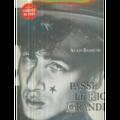 ALAIN BASHUNG - PASSE LE RIO GRANDE... - 33T