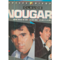 CLAUDE NOUGARO - COMPILATION - SUCCES 2 DISQUES - 33T x 2