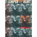 UTE LEMPER - SINGS KURT WEILL - LP